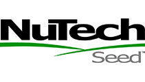 NuTech Seed